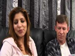 Grudge Fuck Fuck so Good