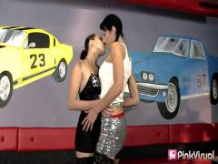 Tit For Tat Fuck so Good