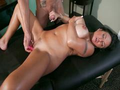 foreplay - scene 4 Sex Movies Of Ztod