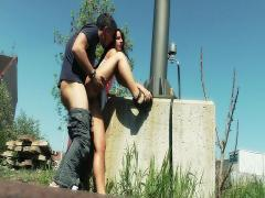 public display of affection - scene 2