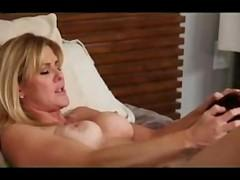 all alone 4 - scene 1 hot free porn of Ztod