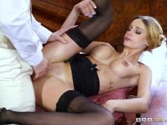 Free Xvideo of  Barely Legal 133